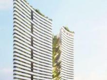 Căn hộ cao cấp Victoria Garden, Bình Tân, đẳng cấp sống nơi an cư, giá tốt nhất hiện nay