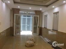 Bán nhà mới  Quang Trung quận Gò Vấp DT 32m2 giá chỉ 2,5 tỷ  mua về ở ngay-0702400194.