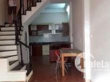 Cần bán gấp nhà  ở Nguyễn Văn Lượng quận Gò vấp đúc 2 tấm giá 2,35 tỷ DT 27m2