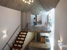 Bán nhà 38m2, 2 tầng, hẻm Nghĩa Hưng phường 6 quận Tân Bình. Giá 3,3 tỷ