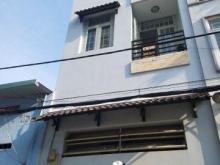 RẤT GẤP Nhà  HẺM 6m Nguyễn Quý Anh. Cách mt lớn 2m. 4x8M.3 lầu.3.95 Tỷ