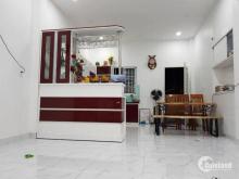 Cần bán nhà ở thủ đức- giá 4 tỷ 950-Phường Linh Đông