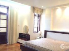 Chính chủ bán căn hộ 3pn, góc ĐN tòa CT13A Ciputra Nam Thăng Long.