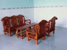Bán nhà Thanh Xuân - Chung cư Lê Văn Thiêm 93m2, full NT 3 tỷ