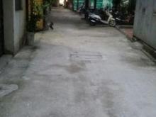 Bán nhà 5 tầng phố Trường Chinh, MT5m, S:50m2, SĐCC chỉ 6 tỷ LH: 0987 025 878
