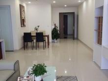Bán cắt lỗ chung cư Sun Square, chỉ 28 Tr/m2, phòng full nội thất, thanh toán 900Tr nhận nhà ngay