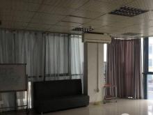 Cho thuê nhà riêng mặt ngõ Thái Thịnh , dt 40m2x3T , giá 12tr