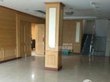Cho thuê nhà phố Tôn Thất Tùng . dt 35m2x4T , giá 26tr