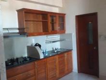 Cần cho thuê căn hộ chung cư Conic Đông Nam Á, 2PN, Full nội thất 6tr/thg