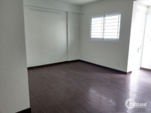 Thuê căn hộ đón tết - nhà mới 100%, ngay Nguyễn Văn Linh, 2PN 40m2
