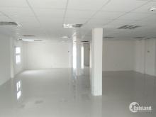 Cho thuê phòng đẹp giá văn tốt tại Võ Văn Tần, Q3, DT: 50-70 - 100 - 135, 16$/m2