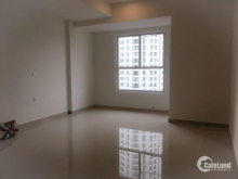 Cho thuê Officetel chung cư Sunrise Cityview quận 7 13tr