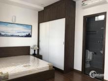 Ưu đãi cuối năm khi thuê căn hộ dịch vụ cao cấp Toàn Cầu Xanh (gần ngã tư Phú Nhuận)