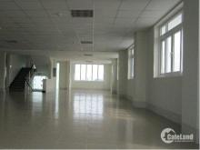 Văn phòng 40m2 giá rẻ nhất quận Tân Bình, thiết kế hiện đại chỉ 8.4 triệu/tháng
