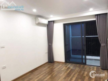 9tr/tháng - cho thuê căn hộ cao cấp Goldseason, Nguyễn Tuân, Thanh Xuân