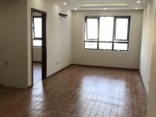 Cho thuê căn hộ mới 100% giá cực tốt 6tr tại 43 phạm văn đồng