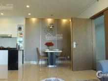 0988 298 159 chuyên cho thuê chung cư cao cấp tại cc Hanhud Đường Hoàng Quốc Việt, 2PN-3PN full đồ, giá chỉ từ 8,5 tr/th