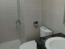 Tết đến xuân về thuê ngay căn hộ 2pn tại chung cư An Bình để nhận giá ưu đãi