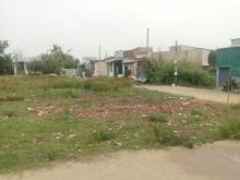 Bán gấp 2 lô đất gần đường bùi hữu nghĩa,cầu hóa an giá 420 triệu