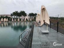 Cuối năm cần bán lô đất KDC Phước Thái nằm ngay mặt tiền QL51, giá rẻ