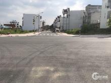 Phú Hồng Thịnh 6 Lô Đất 65m2 Đường 13m Vỉa Hè 3m Sổ Hồng Riêng
