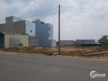 Mở bán 15 nền KDC An Nhiên Residence 6/01/2018 liền kề BV Nhi đồng 3 TPhcm