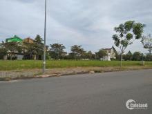 đất nền nhà phố giá rẻ mặt tiền huỳnh tấn phát kdc phú xuân vạn phát hưng nhà bè 093 90 40 196 (MR HƯNG)