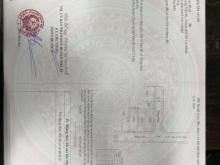 Bán đất đã có sổ mặt tiền đường Huỳnh Tấn Phát - Liên hệ: 0934.211.695