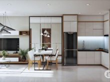 Chính chủ cần bán căn hộ Bcons Suối Tiên, giá ưu đãi nhất thị trường, 720tr/căn 2PN. LH 0909404016