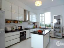 Bán căn hộ chung cư cao cấp Hòn Gai, Hạ Long – 70m2, full đồ, sổ đỏ chính chủ - 2 tỷ