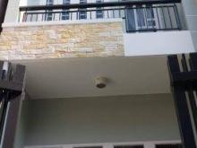 Bán Nhà riêng MT Bùi Thanh Khiết dt 5x18m thổ cư SHR giá 800 triệu