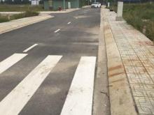 Cần bán lại lô đất đẹp đường Võ Văn Bích, Bình Mỹ