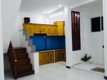 Nhà 6x7m,1 lầu+2pn ,SỔ HỒNG RIÊNG hỗ trợ vay-ở Đào Tông Nguyên ,Nhà Bè