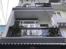 Cần tiền bán gấp nhà biệt thự mini 4 tầng, Nguyễn Thượng Hiền, PN, chỉ 5.5 tỷ