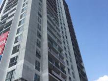 Gia đình cần tiền gấp bán cắt lỗ căn A0509 dự án Thống Nhất Complex, Nhận nhà ở ngay