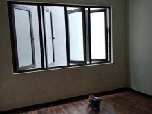 Nhà chính chủ Thanh Xuân mới xây thiết kế hiện đại, thông sàn có thang máy giá 13,8 tỷ