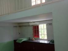 Bán gấp chung cư khu 5 tầng , tầng 1 30m3 sổ hồng riêng