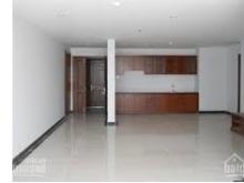 bán căn hộ giai việt chánh hưng 2 pn 115m2, 3 pn 150m2