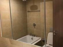 Cho thuê căn hộ cao cấp 2 phòng ngủ tại Vinhomes Metropolis - 79m2, giá 37 triệu/tháng