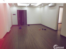 Cho thuê căn hộ chung cư trung tâm thương mại chợ mơ, Bạch mai, Quận Hai Bà Trưng,Hà Nội. Diện tích 142m2, nhà thiết kế gồm 3 phòng ngủ, 2 vệ sinh, 1 phòng khác