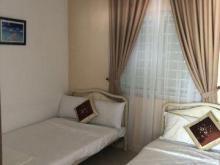 Chính chủ cho thuê căn hộ chung cư Mường Thanh Viễn Triều – Tp.Nha Trang Khánh Hòa