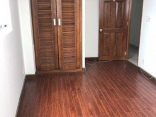 Cho thuê căn hộ Belleza, DT: 92m2, 2PN, NTĐĐ, giá thuê: 9tr/tháng. LH: 0932037268 - Anh Duy