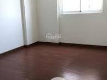 Cho thuê căn hộ Belleza, DT: 105m2, 3PN, NTĐĐ, giá thuê: 8.5tr/tháng. LH: 0932037268 - Anh Duy