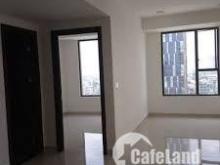 Chính chủ vừa nhận nhà , cho thuê căn hộ officetel Sunrise Cityview