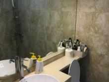 Tôi cần cho thuê căn hộ Ciputra- Nam Thăng Long, 3pn, giá rẻ 8,5tr/th, nội thất đẹp.
