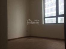 Chính chủ cần cho thuê căn hộ 70m2 chung cư 43 phạm văn đồng nội thất cơ bản giá 6,5 triệu/tháng