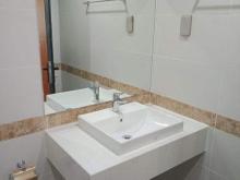 Cho thuê căn hộ 1PN đầy đủ nội thất Mỹ Đình Plaza 2