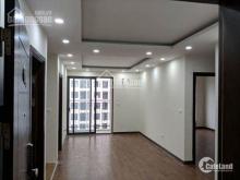 Cho thuê chung cư cao cấp An Bình Thành Phố Giao Lưu nằm ở Phạm Văn Đồng