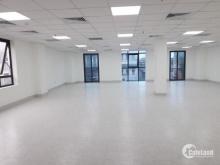 Cho thuê văn phòng, mặt bằng kinh doanh, showroom số 352 - 354 Phố Huế