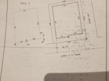 Nhà 2 Tầng 1 Mặt Tiền - 1 Mặt Kiệt Ô TÔ Lý Tự Trọng - Hải Châu - Đà Nẵng